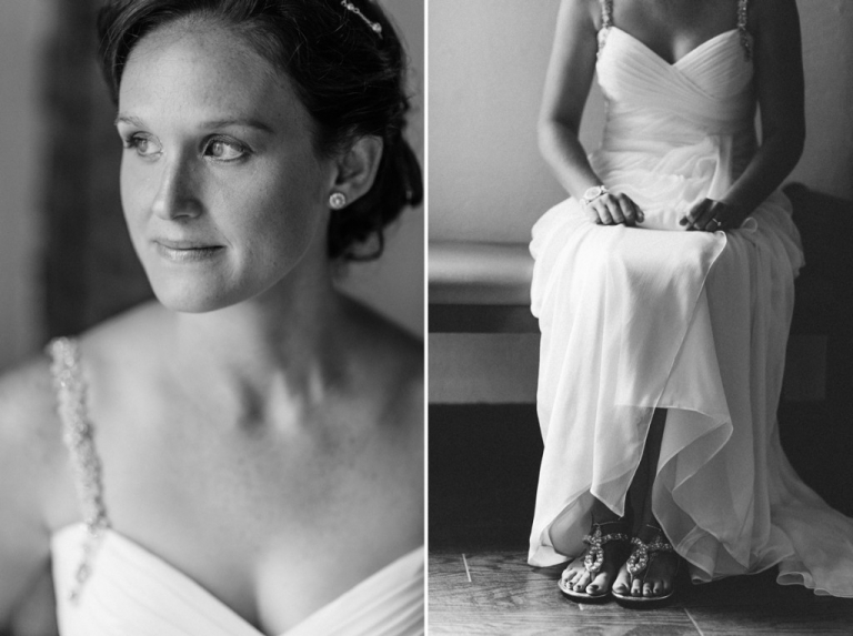 121Allegra_Anderson_Photography_CT_Wedding_Photographer_New_Haven_Lawn_Club_Zea