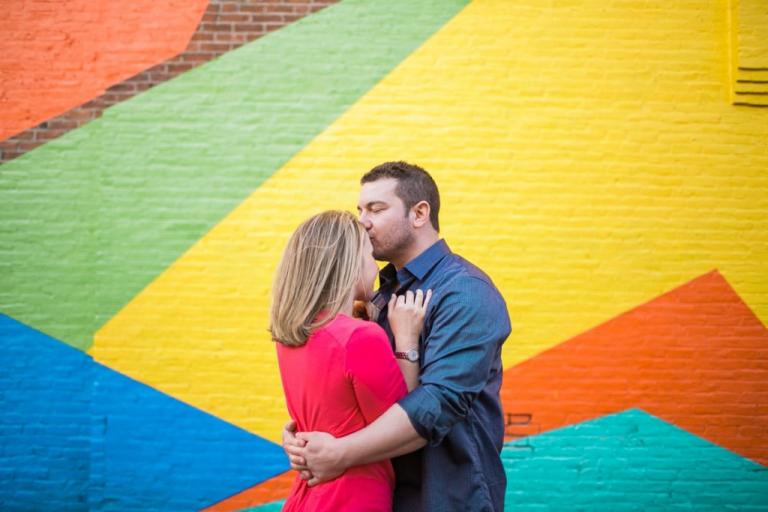 12Allegra_Anderson_CT_Wedding_Photographer_Engagement_Hartford_Vesci