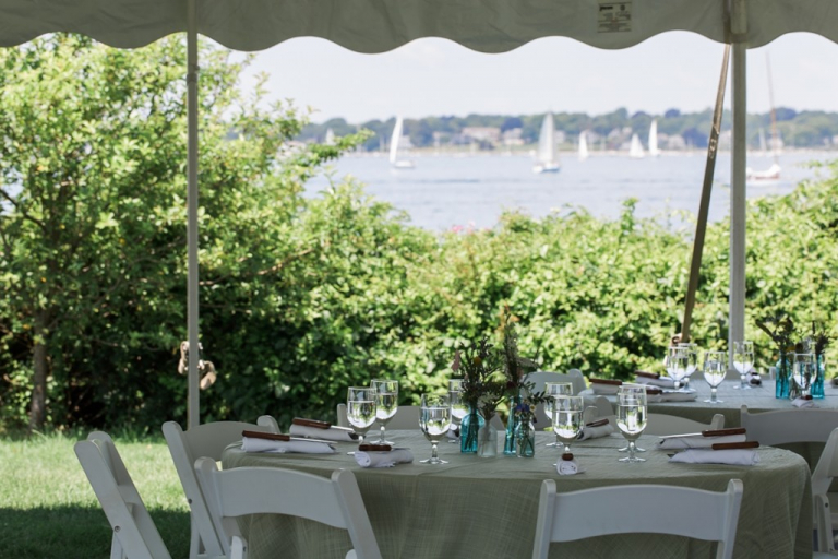 12Allegra_Anderson__Photography_Rhode_Island_RI_Wedding_Photographer_Rose_Island