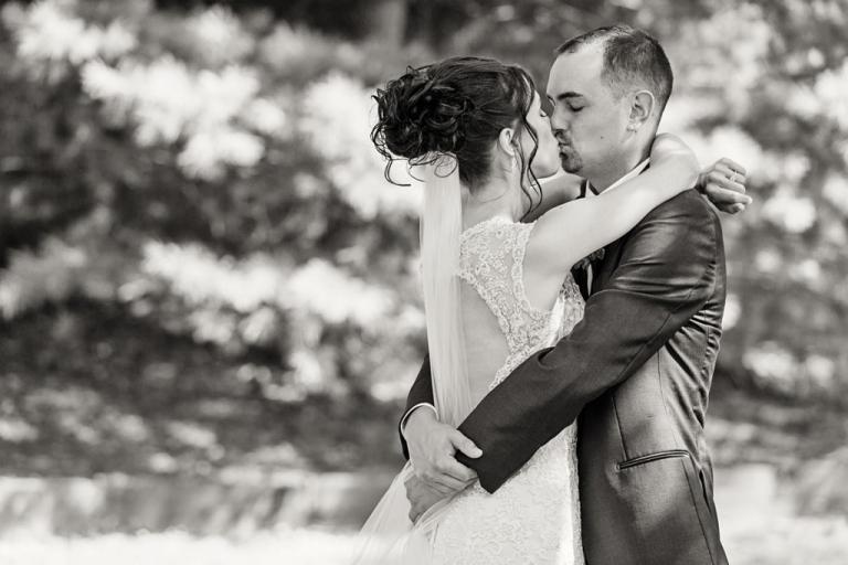 130Allegra_Anderson_CT_Wedding_Photographer_Waterview_Doherty