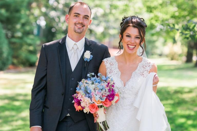 131Allegra_Anderson_CT_Wedding_Photographer_Waterview_Doherty