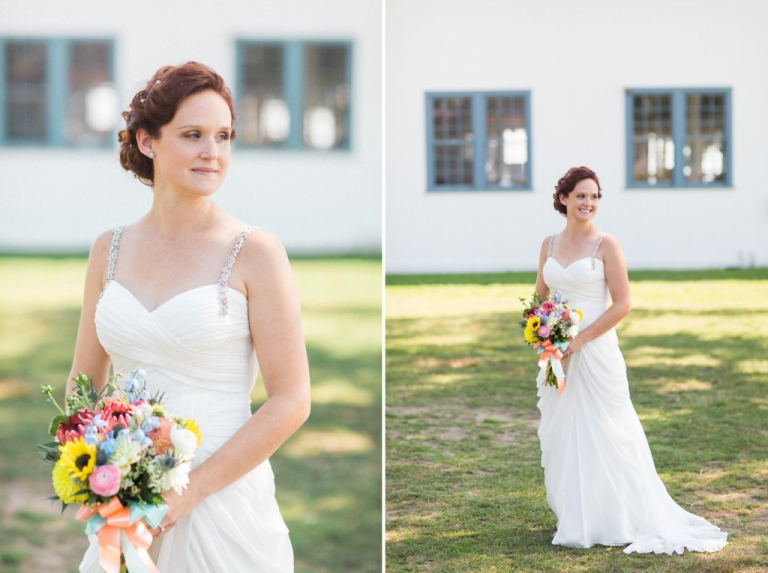 131Allegra_Anderson_Photography_CT_Wedding_Photographer_New_Haven_Lawn_Club_Zea