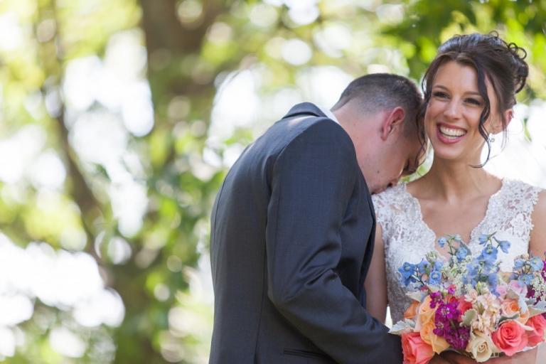 133Allegra_Anderson_CT_Wedding_Photographer_Waterview_Doherty
