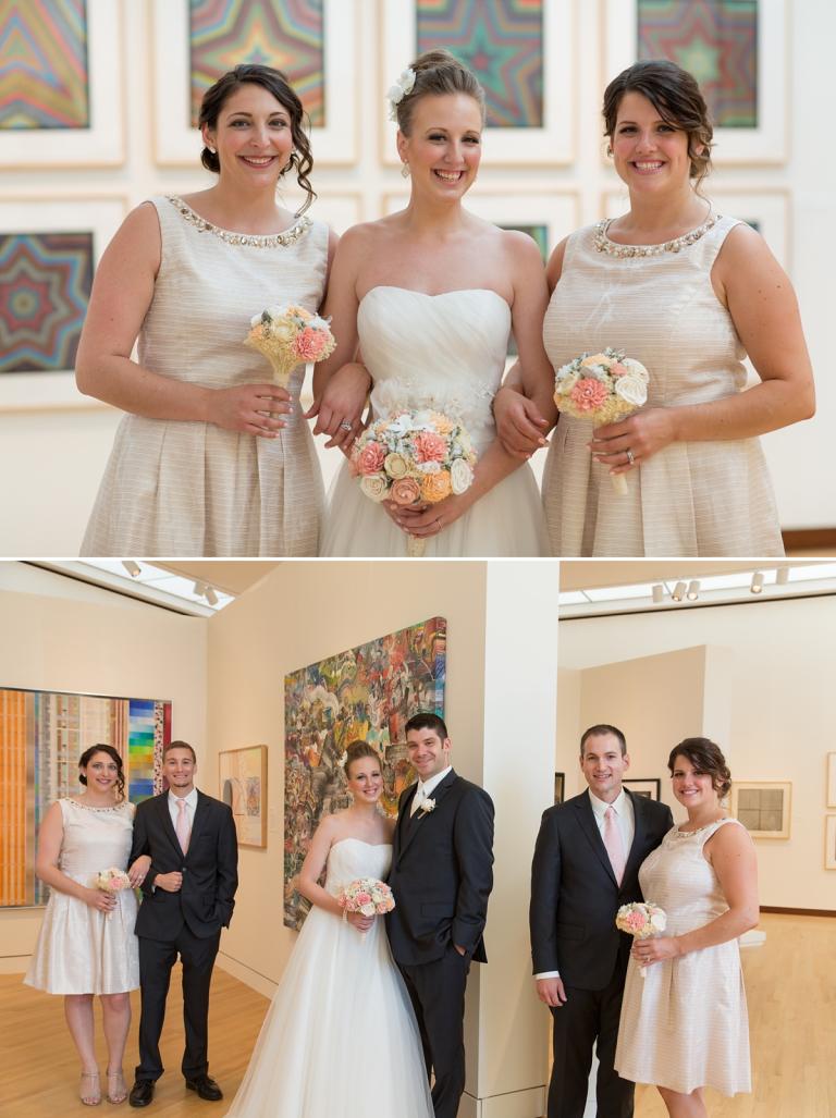 138Allegra_Anderson_Photography_CT_Wedding_Photographer_Juliano