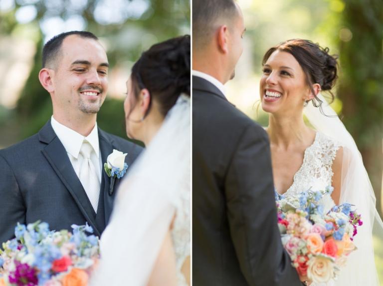 139Allegra_Anderson_CT_Wedding_Photographer_Waterview_Doherty