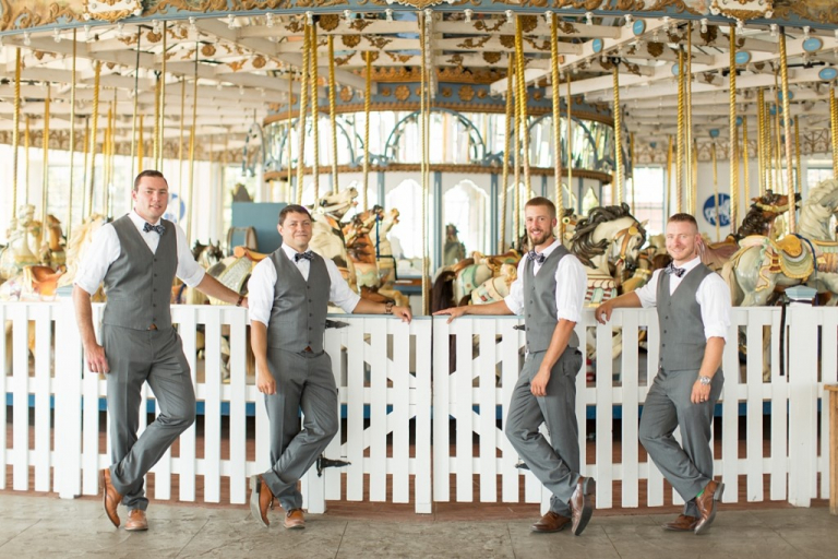 143Allegra_Anderson_Photography_CT_Wedding_Photographer_New_Haven_Lawn_Club_Zea