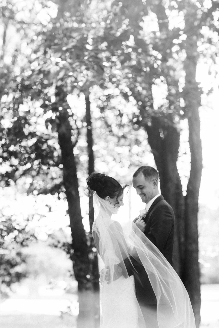 148Allegra_Anderson_CT_Wedding_Photographer_Waterview_Doherty