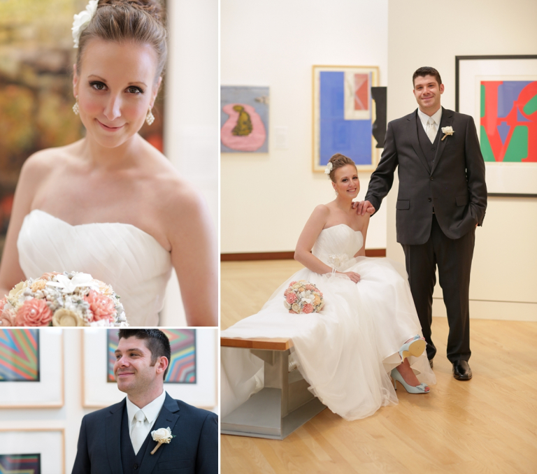 148Allegra_Anderson_Photography_CT_Wedding_Photographer_Juliano