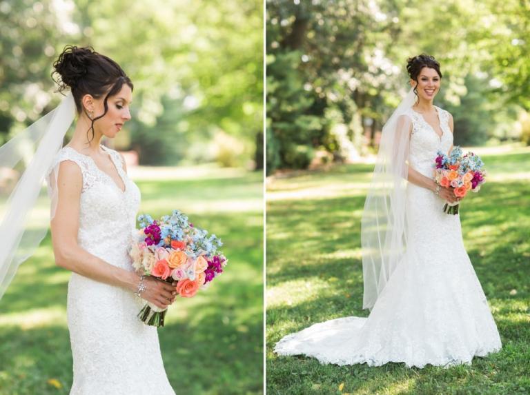 150Allegra_Anderson_CT_Wedding_Photographer_Waterview_Doherty