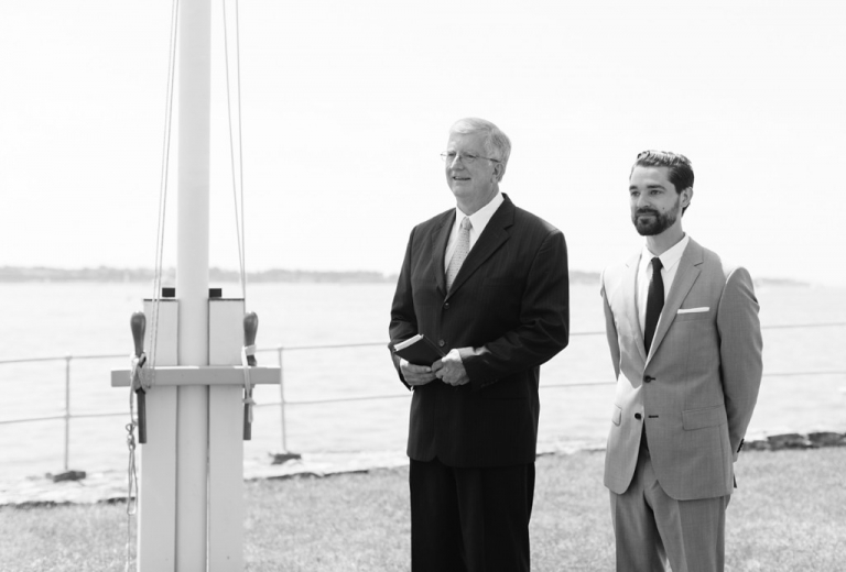 15Allegra_Anderson__Photography_Rhode_Island_RI_Wedding_Photographer_Rose_Island