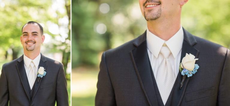 162Allegra_Anderson_CT_Wedding_Photographer_Waterview_Doherty