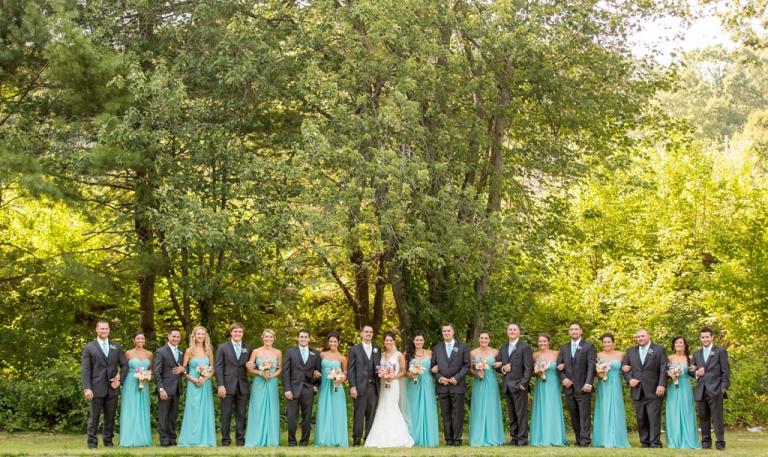 169Allegra_Anderson_CT_Wedding_Photographer_Waterview_Doherty