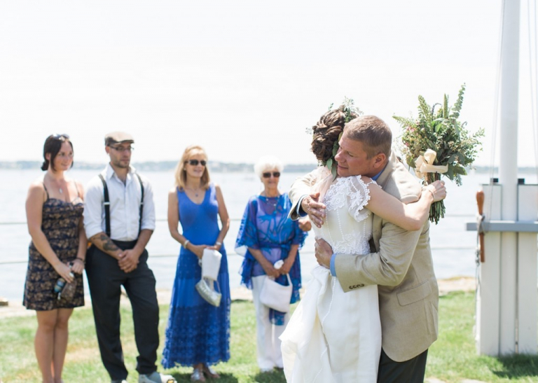 16Allegra_Anderson__Photography_Rhode_Island_RI_Wedding_Photographer_Rose_Island