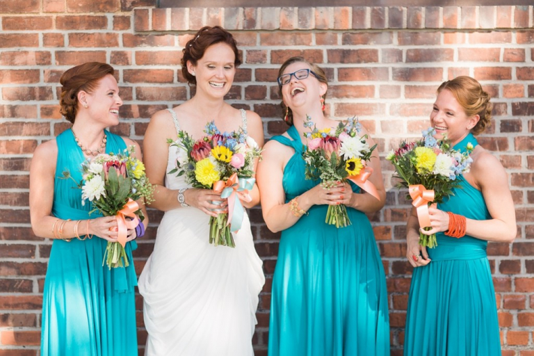 172Allegra_Anderson_Photography_CT_Wedding_Photographer_New_Haven_Lawn_Club_Zea