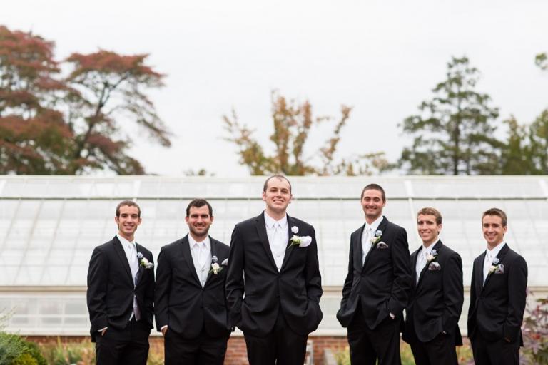 173Allegra_Anderson__CT_Wedding_Photographer_Robidoux_Marquee_Hartford_Gershon_Fox