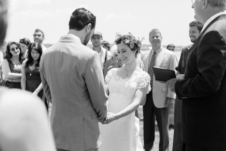 17Allegra_Anderson__Photography_Rhode_Island_RI_Wedding_Photographer_Rose_Island