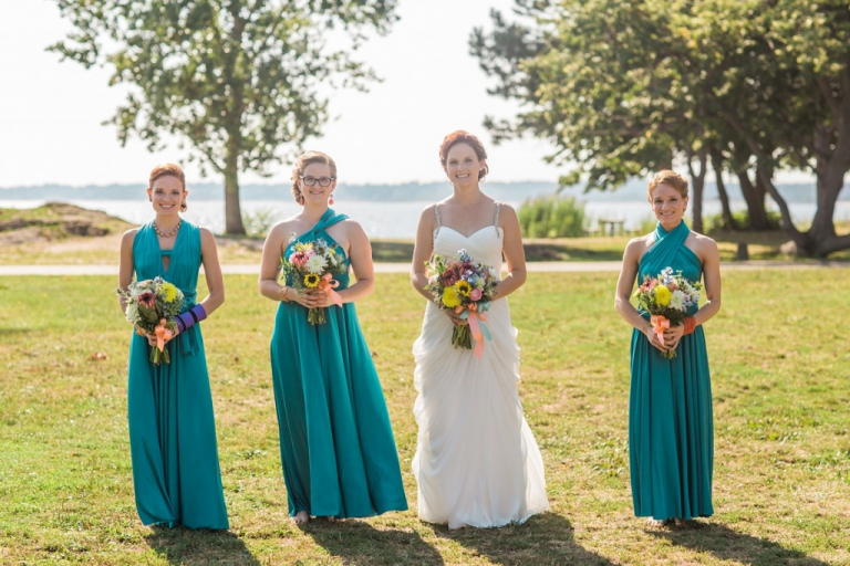182Allegra_Anderson_Photography_CT_Wedding_Photographer_New_Haven_Lawn_Club_Zea