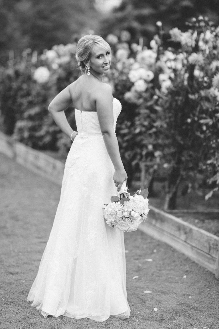 185Allegra_Anderson__CT_Wedding_Photographer_Robidoux_Marquee_Hartford_Gershon_Fox