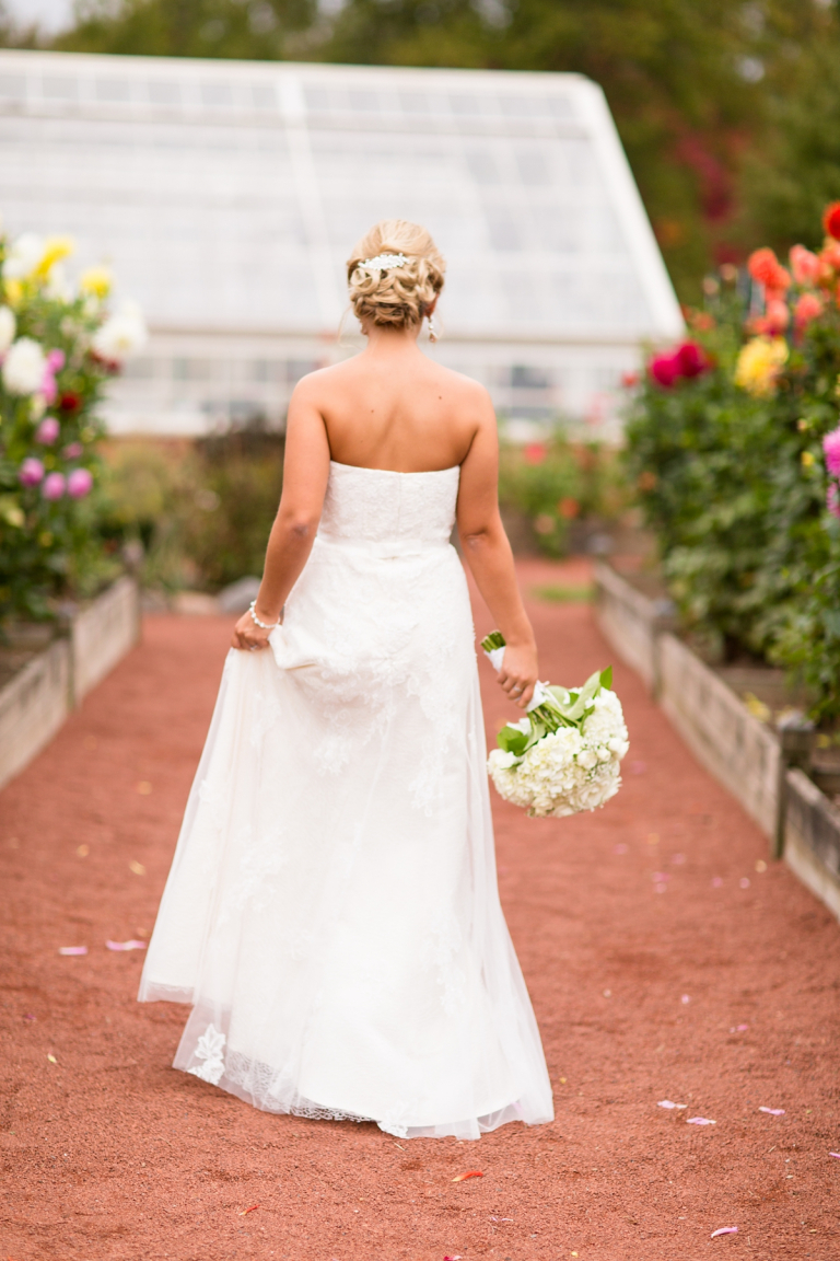 187Allegra_Anderson__CT_Wedding_Photographer_Robidoux_Marquee_Hartford_Gershon_Fox