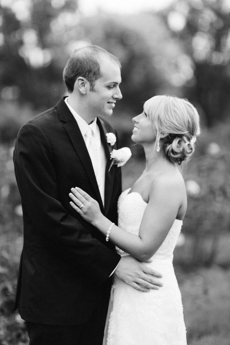 189Allegra_Anderson__CT_Wedding_Photographer_Robidoux_Marquee_Hartford_Gershon_Fox