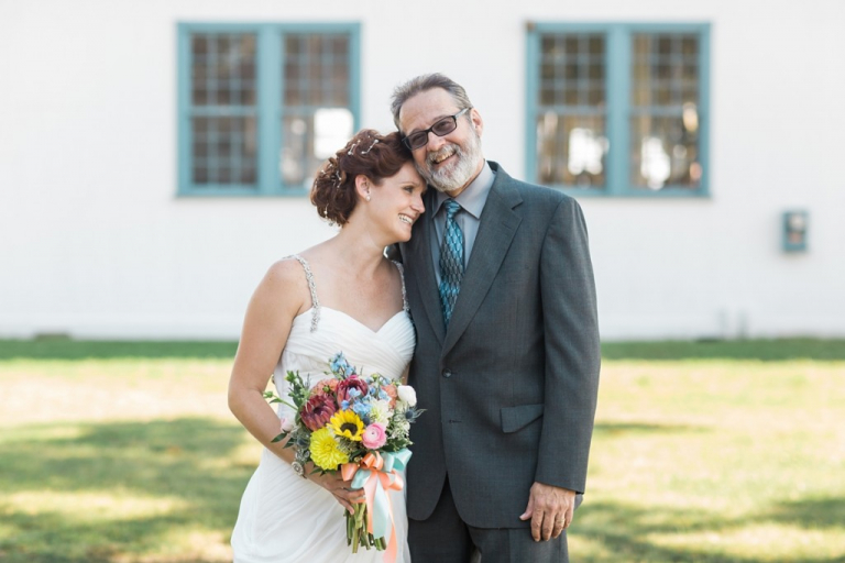 201Allegra_Anderson_Photography_CT_Wedding_Photographer_New_Haven_Lawn_Club_Zea