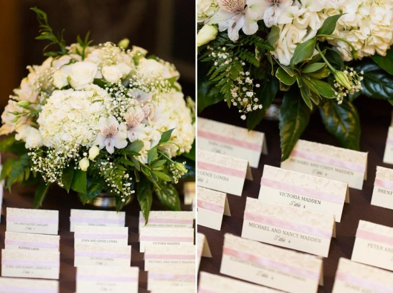 205Allegra_Anderson__CT_Wedding_Photographer_Robidoux_Marquee_Hartford_Gershon_Fox