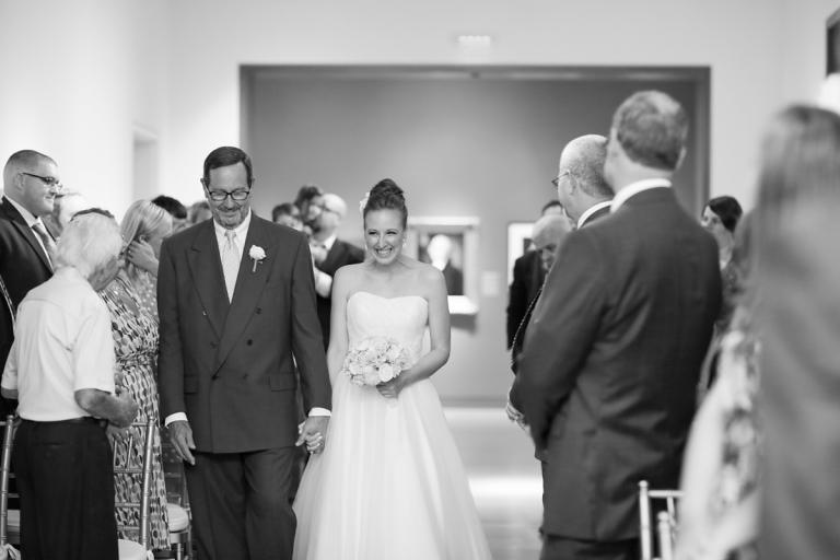 207Allegra_Anderson_Photography_CT_Wedding_Photographer_Juliano