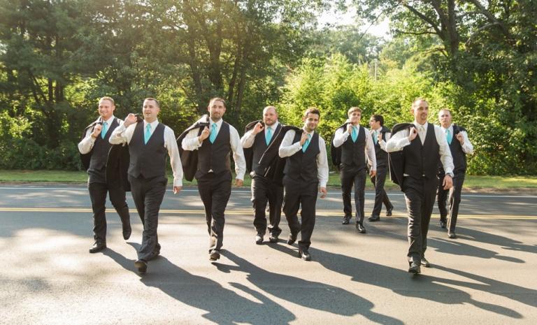 217Allegra_Anderson_CT_Wedding_Photographer_Waterview_Doherty