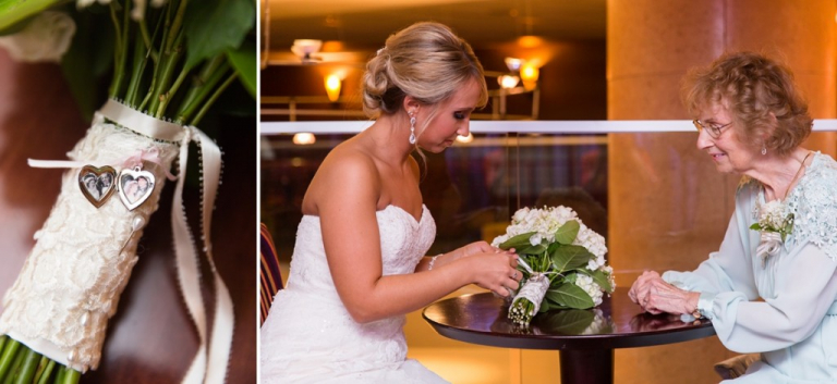 217Allegra_Anderson__CT_Wedding_Photographer_Robidoux_Marquee_Hartford_Gershon_Fox