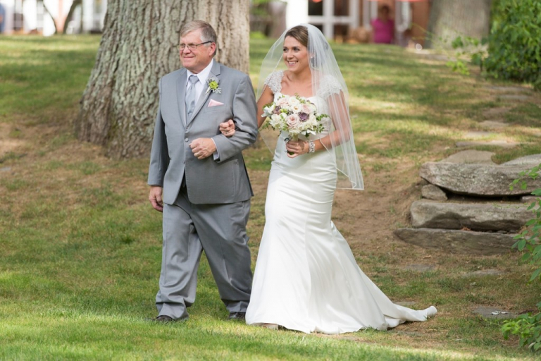 218Allegra_Anderson_Wedding_Photography_Norwich_Inn_Spa_Bliss