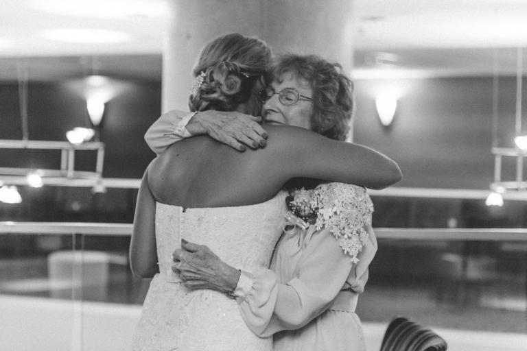 223Allegra_Anderson__CT_Wedding_Photographer_Robidoux_Marquee_Hartford_Gershon_Fox