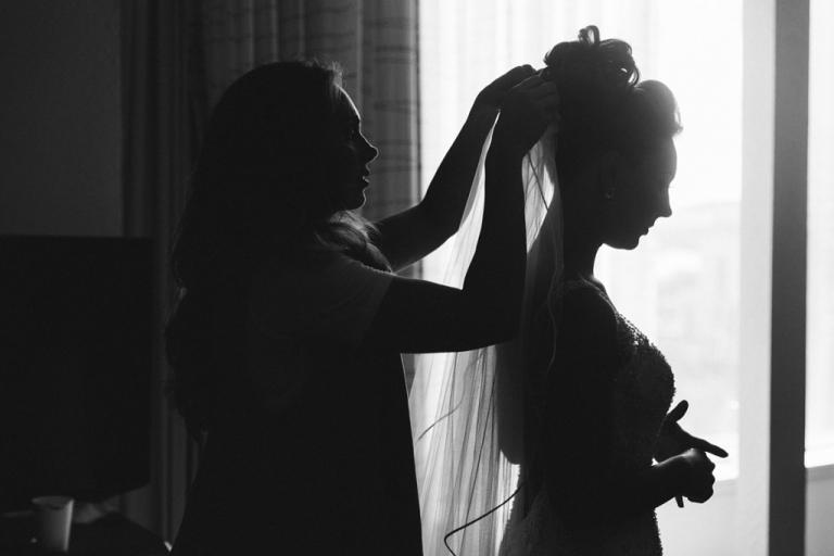 22Allegra_Anderson_CT_Wedding_Photographer_Hartford_Marquee
