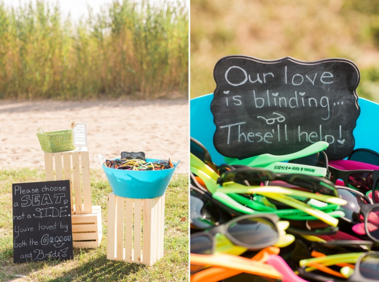 236Allegra_Anderson_Photography_CT_Wedding_Photographer_New_Haven_Lawn_Club_Zea