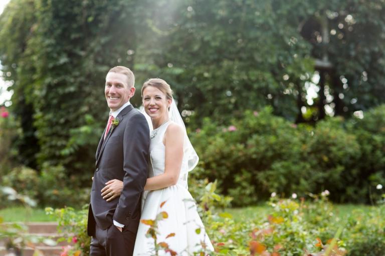 243Allegra_Anderson_CT_Wedding_Photographer_West_Hartford_Pond_House_Sylvain