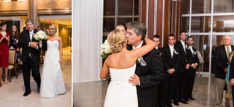 246Allegra_Anderson__CT_Wedding_Photographer_Robidoux_Marquee_Hartford_Gershon_Fox