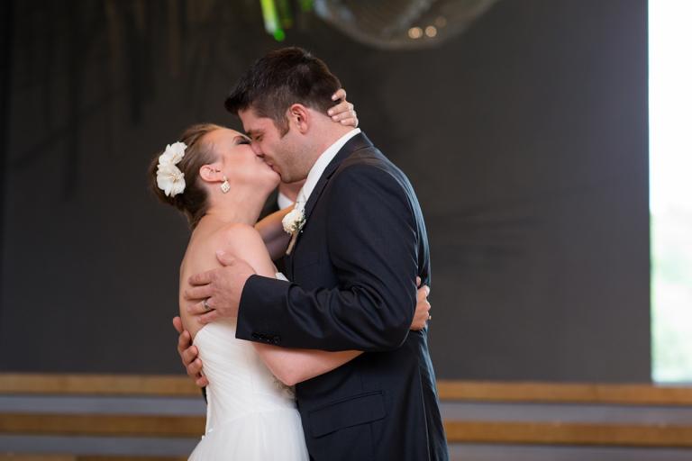 247Allegra_Anderson_Photography_CT_Wedding_Photographer_Juliano