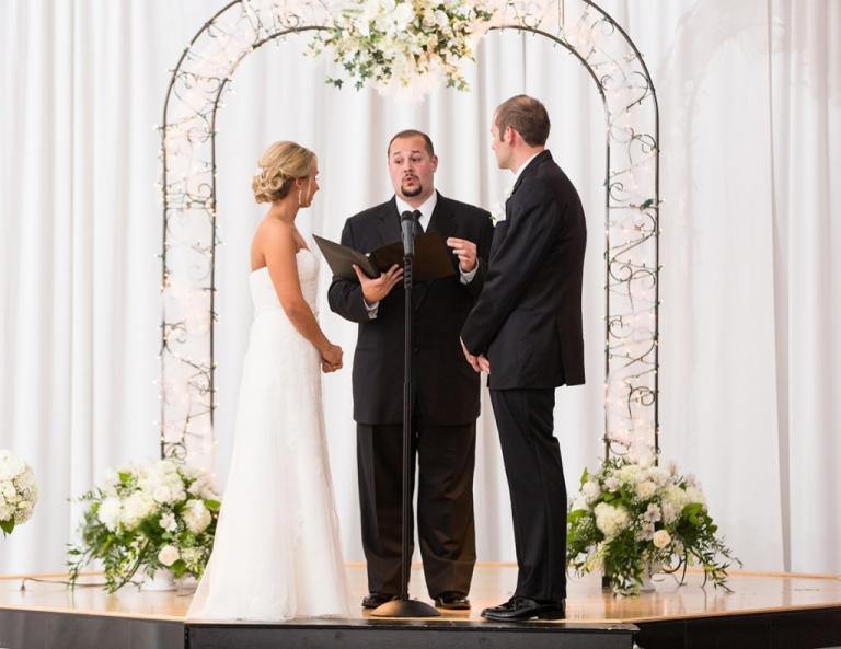 253Allegra_Anderson__CT_Wedding_Photographer_Robidoux_Marquee_Hartford_Gershon_Fox