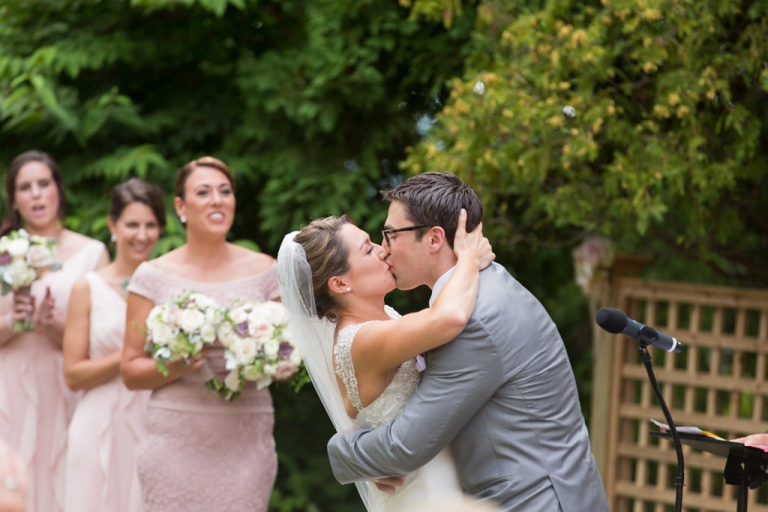 257Allegra_Anderson_Wedding_Photography_Norwich_Inn_Spa_Bliss