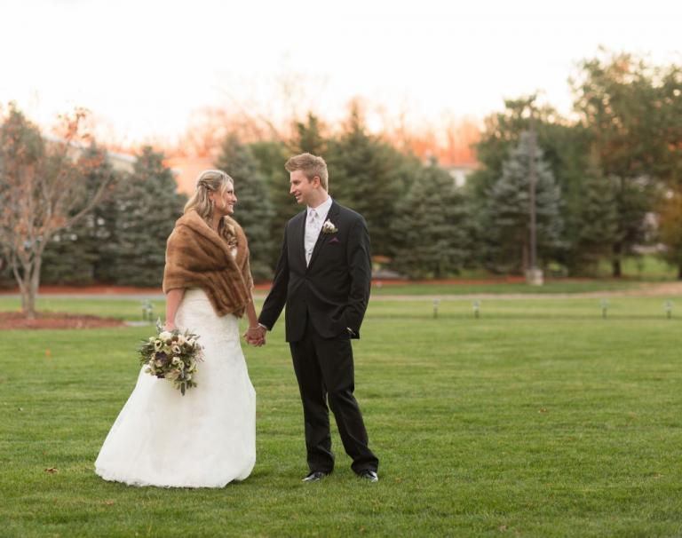 261Allegra_Anderson_CT_Wedding_Photographer_Maneelys_Perkins 2