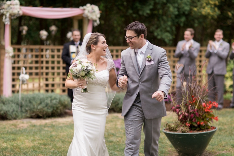 262Allegra_Anderson_Wedding_Photography_Norwich_Inn_Spa_Bliss