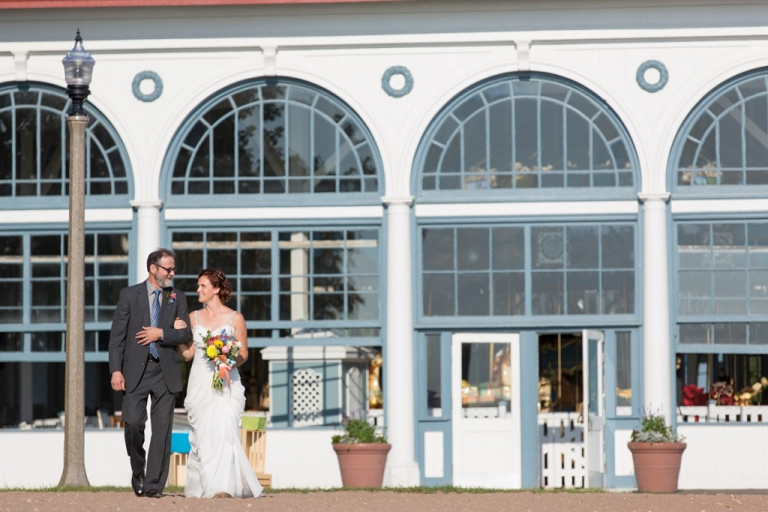 278Allegra_Anderson_Photography_CT_Wedding_Photographer_New_Haven_Lawn_Club_Zea