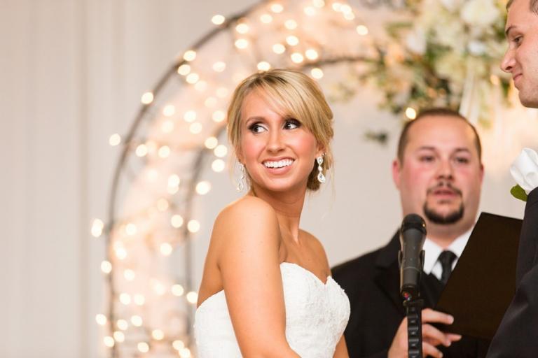 282Allegra_Anderson__CT_Wedding_Photographer_Robidoux_Marquee_Hartford_Gershon_Fox
