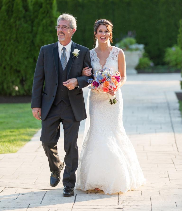 285Allegra_Anderson_CT_Wedding_Photographer_Waterview_Doherty