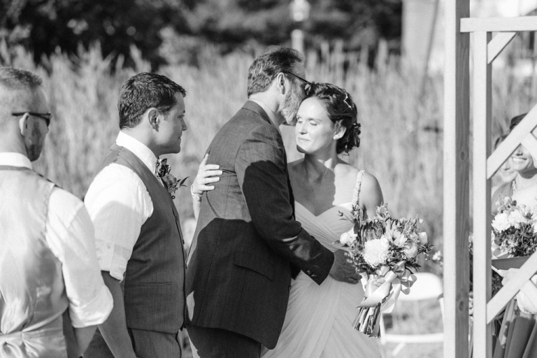 288Allegra_Anderson_Photography_CT_Wedding_Photographer_New_Haven_Lawn_Club_Zea