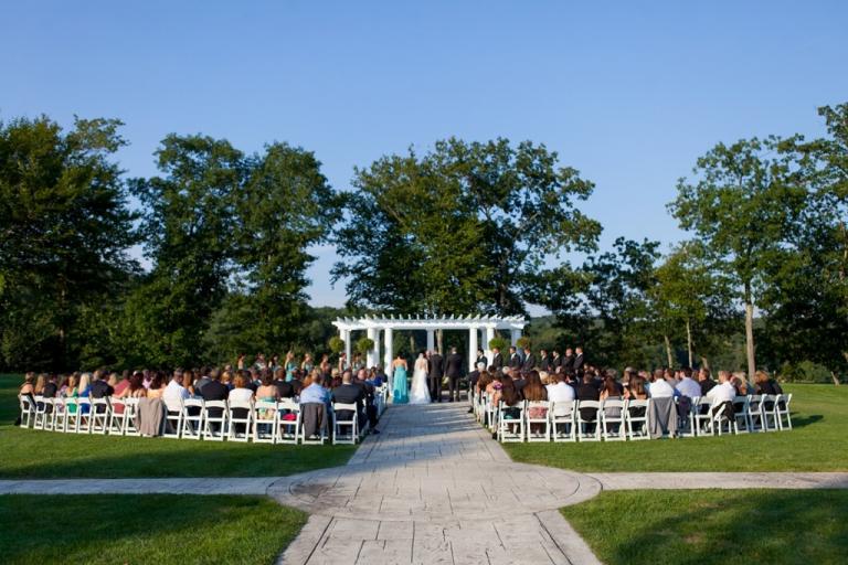 300Allegra_Anderson_CT_Wedding_Photographer_Waterview_Doherty