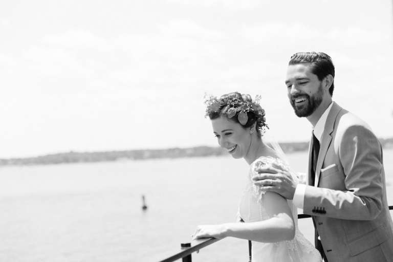 30Allegra_Anderson__Photography_Rhode_Island_RI_Wedding_Photographer_Rose_Island