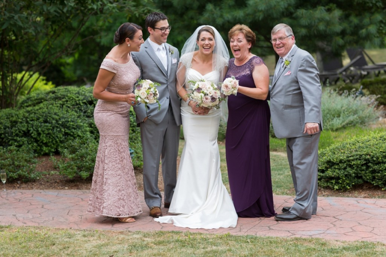 314Allegra_Anderson_Wedding_Photography_Norwich_Inn_Spa_Bliss