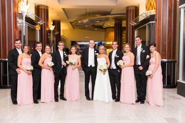 314Allegra_Anderson__CT_Wedding_Photographer_Robidoux_Marquee_Hartford_Gershon_Fox
