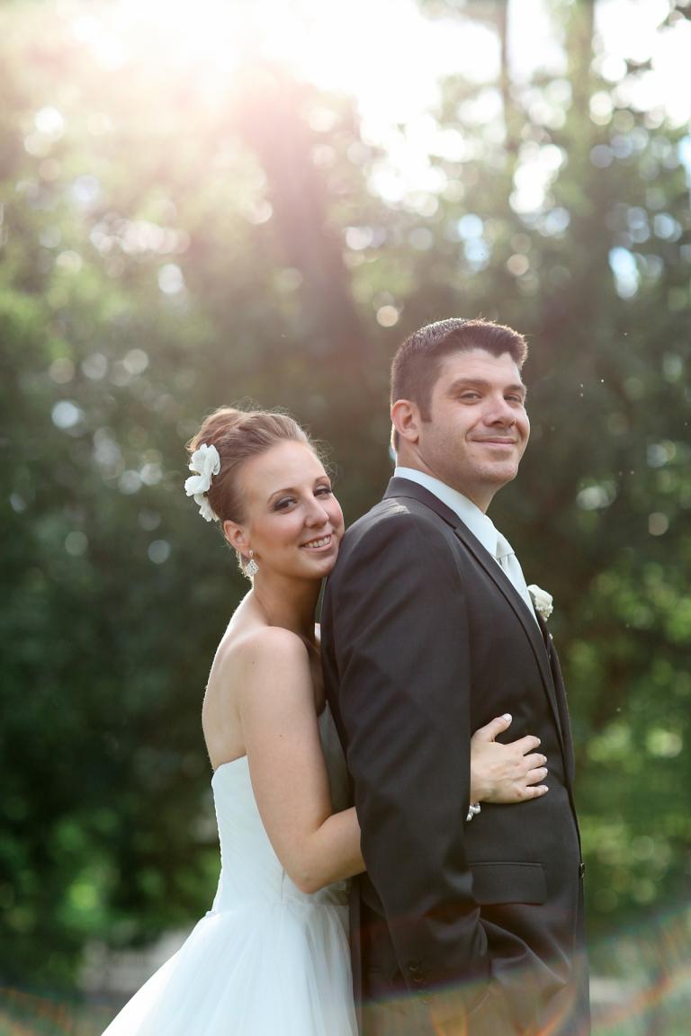 317Allegra_Anderson_Photography_CT_Wedding_Photographer_Juliano
