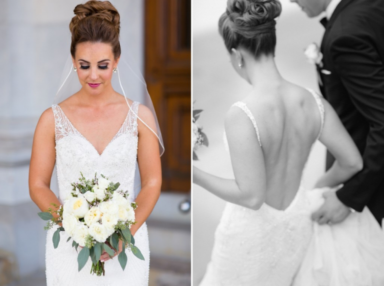 323Allegra_Anderson_CT_Wedding_Photographer_Hartford_Marquee